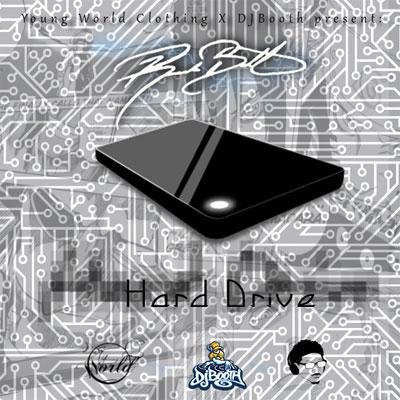ryeale-britt-hard-drive