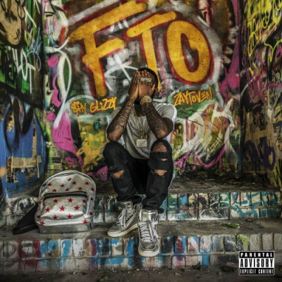 10015-shy-glizzy-for-trappers-only
