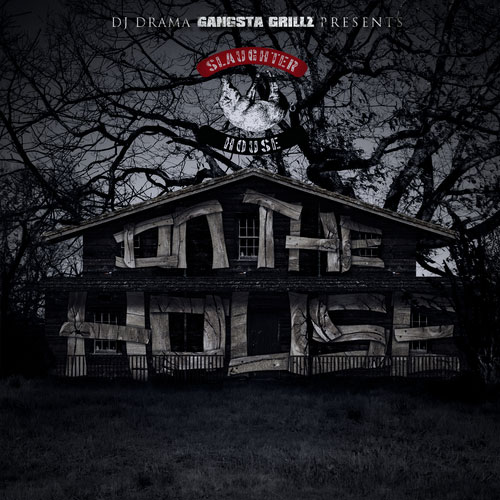 Resultado de imagen para Slaughterhouse - On The House
