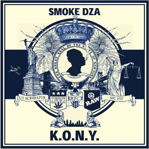 smoke-dza-kony