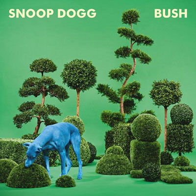 2015-05-12-snoop-dogg-bush