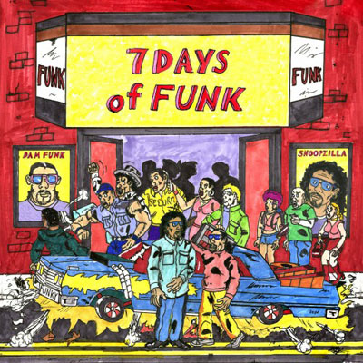 snoop-dogg-7-days-of-funk