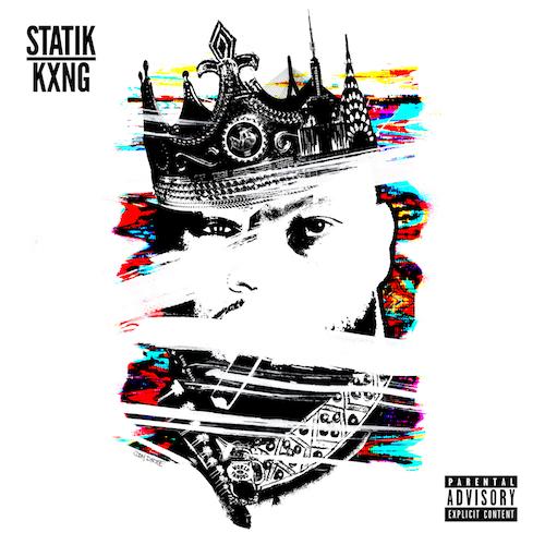 02126-statik-selektah-kxng-crooked-statik-kxng