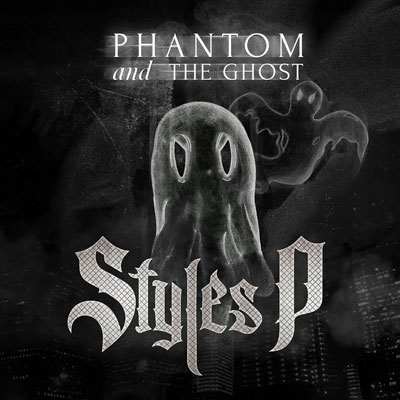 styles-p-phantom-and-the-ghost