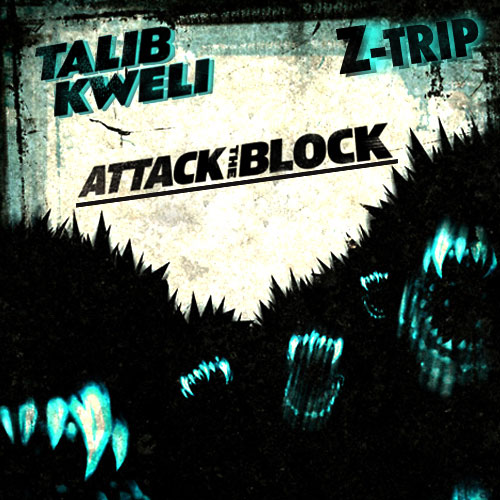 talib-kweli-attack-the-block
