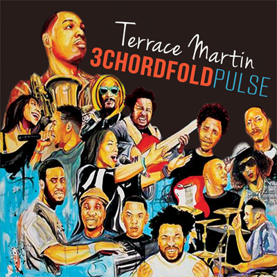 terrace-martin-3chordfold-pulse