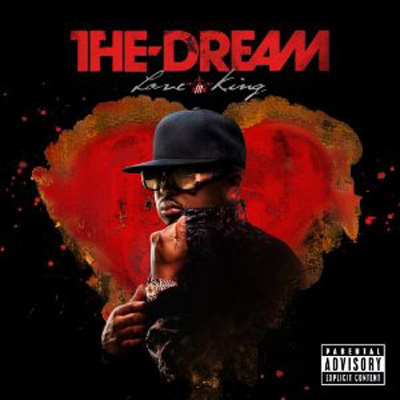 the-dream-love-king-06281001