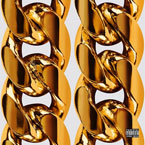 2 Chainz - B.O.A.T.S. II: Me Time Artwork