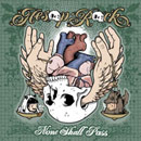 aesop-rock-none-shall-pass-0903071
