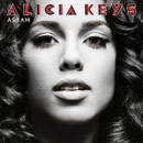 Alicia Keys - As I Am Cover