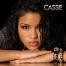 Cassie - Cassie Cover