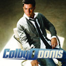 Colby O&#8217;Donis - Colby O Cover