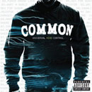 common-universal-mind-control-1210081