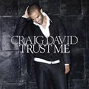 Craig David - Trust Me Cover
