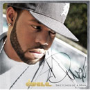 dwele-sketches-of-a-man-0710081