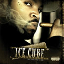 Ice Cube - In The Movies Cover