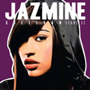 Jazmine Sullivan - Fearless Cover