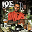 Joe Budden - Halfway House Cover