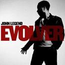 john-legend-evolver-1023081