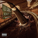 LL Cool J - Exit 13 Cover