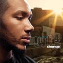 Lyfe Jennings - Lyfe Change Cover