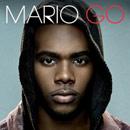 Mario - Go Cover