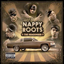 nappy-roots-the-humdinger-0808081