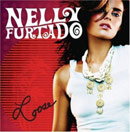 Nelly Furtado - Loose Cover