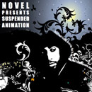novel-suspended-animation-071609