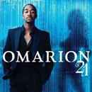 omarion-21