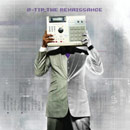 Q-Tip - The Renaissance Cover
