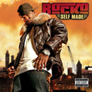 Rocko - Self Made Cover
