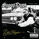 snoop-dogg-ego-trippin-0312081