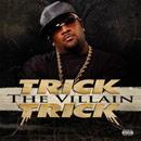 trick-trick-the-villain-1113081