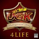 UGK - UGK 4 Life Cover