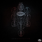 Ab-Soul - Control System Cover