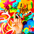 08145-aer-one-of-a-kind-lp