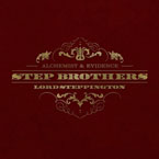step-brothers-lord-steppington