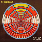 the-alchemist-russian-roulette