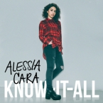11055-alessia-cara-know-it-all