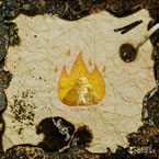 alex-wiley-one-singular-flame-emoji-ep