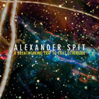 Alexander Spit - A Breathtaking Trip To That Otherside Cover