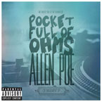 Allen Poe - Pocket Full of Ohms Cover