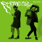 12045-nxworries-anderson-paak-knxwledge-link-up-suede-ep