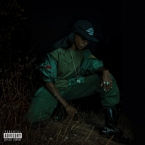 09145-angel-haze-back-to-the-woods
