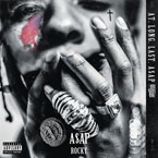 asap-rocky-at-long-last-asap