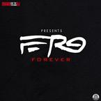 ASAP Ferg - Ferg Forever Cover