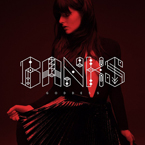banks-goddess-lp