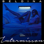 Beldina - Intermission EP Cover