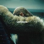 04236-beyonce-lemonade